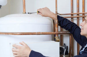 commercial-plumber-worceste