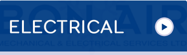 ELECTRICIAN WORCESTER