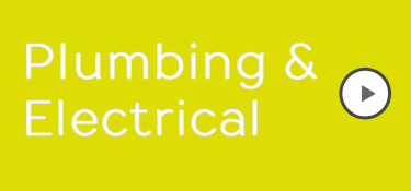 COMMERCIAL PLUMBER WORCESTER